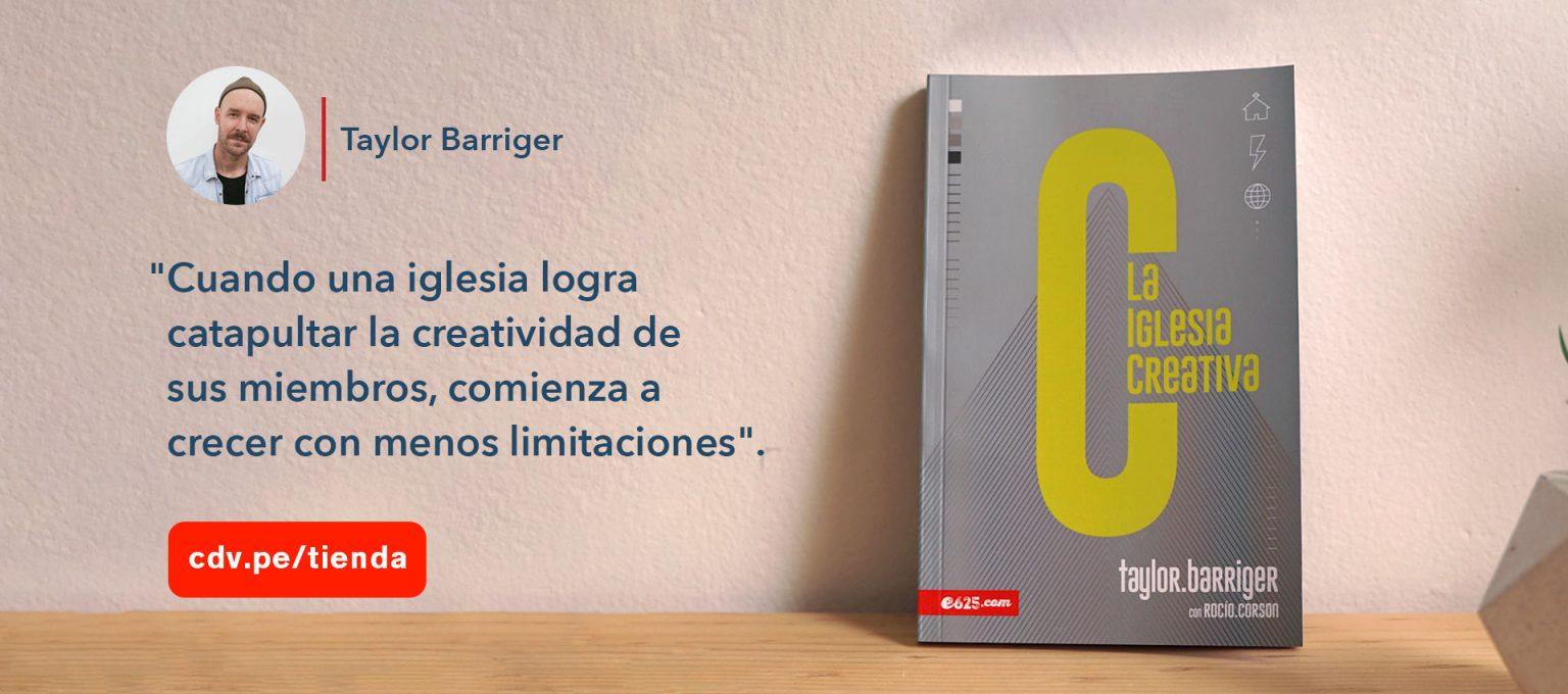 taylor-libro22