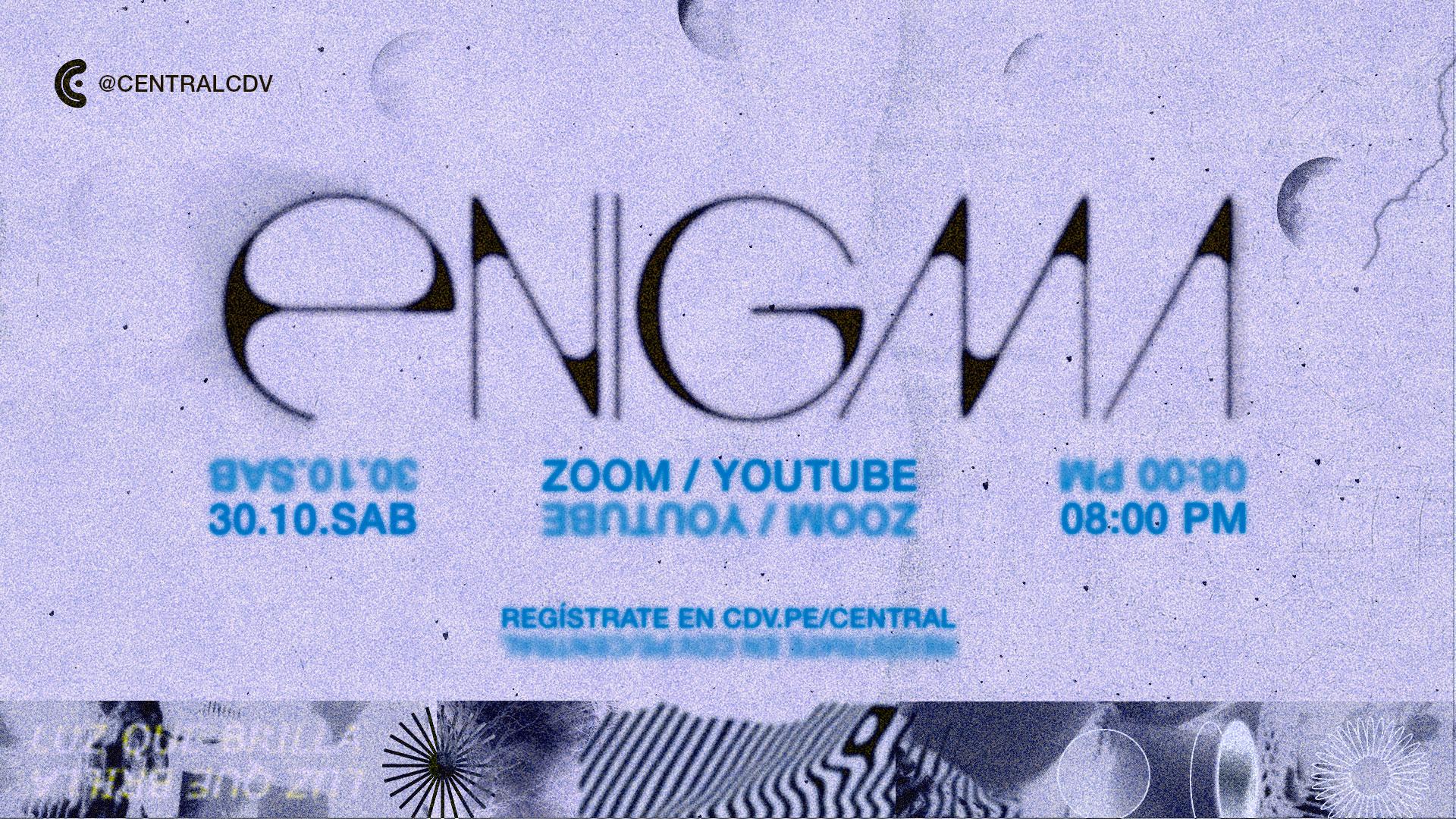 ENIGMA-NUEVO-OFICIAL